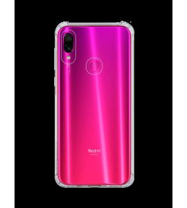 Xiaomi Note 7 - Capinha Personalizada