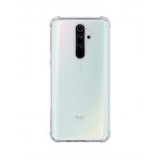 Xiaomi Redmi Note 8 Pro - Capinha Personalizada
