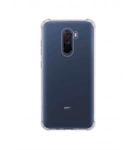 Xiaomi Pocophone F1 - Capinha Personalizada