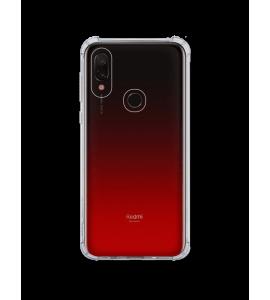 Xiaomi Redmi 7 - Capinha Personalizada