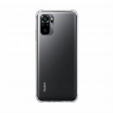 Redmi Note 10 4G - Capinha Anti-impacto