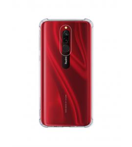 Xiaomi Redmi 8 ou 8A - Capinha Personalizada