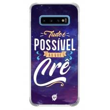 Capinha para celular - André Valadão 22 - Tudo é possível ao que crê