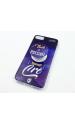 Kit capinha de celular (tpu premium) + Pop - André Valadão 22 - Tudo é possível ao que crê
