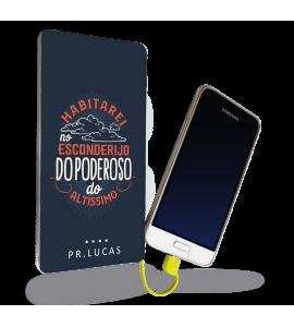 CARREGADOR PORTÁTIL - PR.LUCAS 05