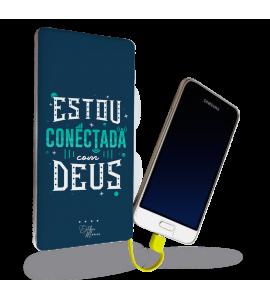 CARREGADOR PORTÁTIL - ESTHER MARCOS 02