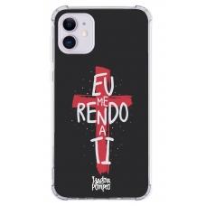 Capinha para celular - Isadora Pompeo 11 - EU ME RENDO A TI
