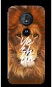 Capinha de celular (tpu premium) - Gospel 202 - YESHUA