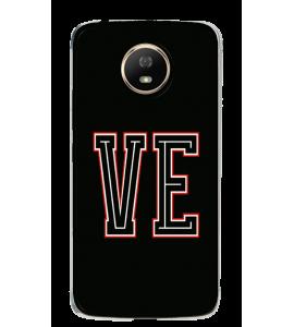 Capinha de celular (tpu premium) - Namorados 14 - VE
