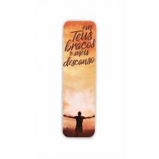 Pop-Holder avulso - Gospel 159 - Em teus braços