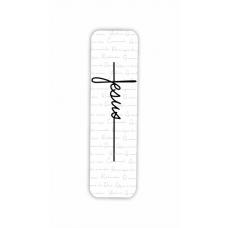 Pop-Holder avulso - Gospel 187 - Jesus