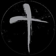 Capinha para Pop Gospel 18 - Cruz