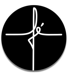 Capinha para Pop Gospel 184 - FÉ