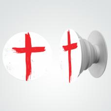 Pop Gospel - JUNINHO BLACK  04 - Cruz
