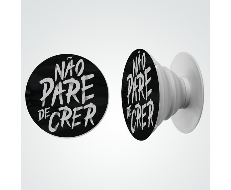 Pop Gospel - Juninho Black 09