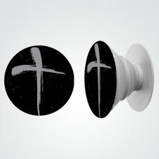 Pop Gospel 18 - Cruz