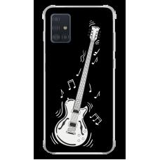 Capinha para celular - Diversas - Musica 02