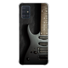 Capinha para celular - Diversas - Musica 10