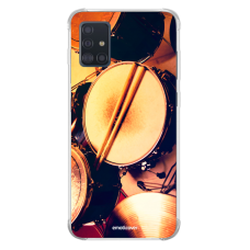 Capinha para celular - Diversas - Musica 15