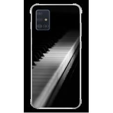 Capinha para celular - Diversas - Musica 17