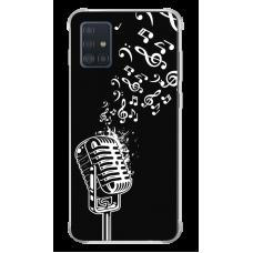Capinha para celular - Diversas - Musica 21