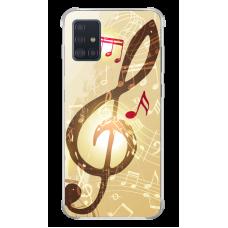 Capinha para celular - Diversas - Musica 26