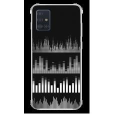 Capinha para celular - Diversas - Musica 35
