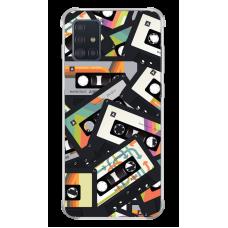 Capinha para celular - Diversas - Musica 39