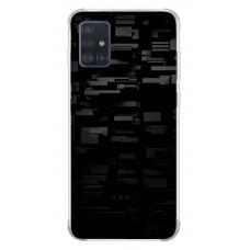 Capinha para celular - Texturas - 03