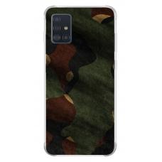 Capinha para celular - Texturas - 06