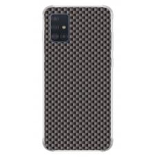 Capinha para celular - Texturas - 11
