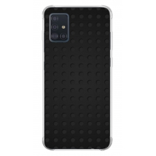 Capinha para celular - Texturas - 13