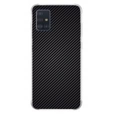 Capinha para celular - Texturas - 14