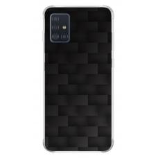 Capinha para celular - Texturas - 16