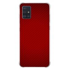 Capinha para celular - Texturas - 20
