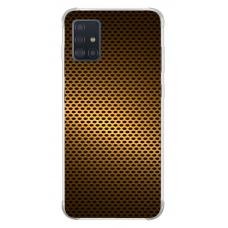 Capinha para celular - Texturas - 25