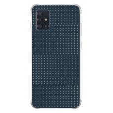 Capinha para celular - Texturas - 27