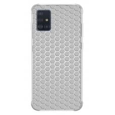 Capinha para celular - Texturas - 32