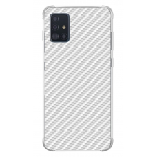 Capinha para celular - Texturas - 33
