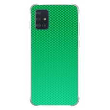 Capinha para celular - Texturas - 36