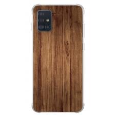 Capinha para celular - Texturas - 38