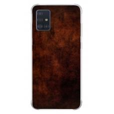 Capinha para celular - Texturas - 40