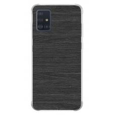 Capinha para celular - Texturas - 43