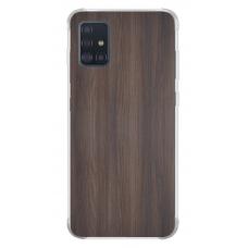 Capinha para celular - Texturas - 44