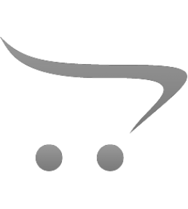 Capinha de celular (tpu premium) - GOSPEL 156 - EU NUNCA SABEREI O PREÇO