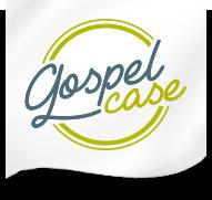 Gospel Case - Capas Personalizadas
